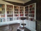 LibraryF2