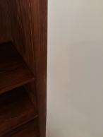 StainedBookcase4