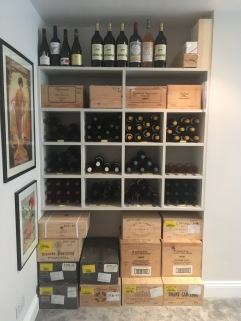 WineShelves1