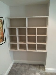 WineShelves2