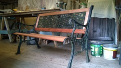 benchrestor2
