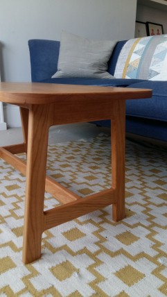 CoffeeTable4